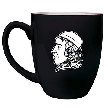 John Owen Bistro Mug Two Colors