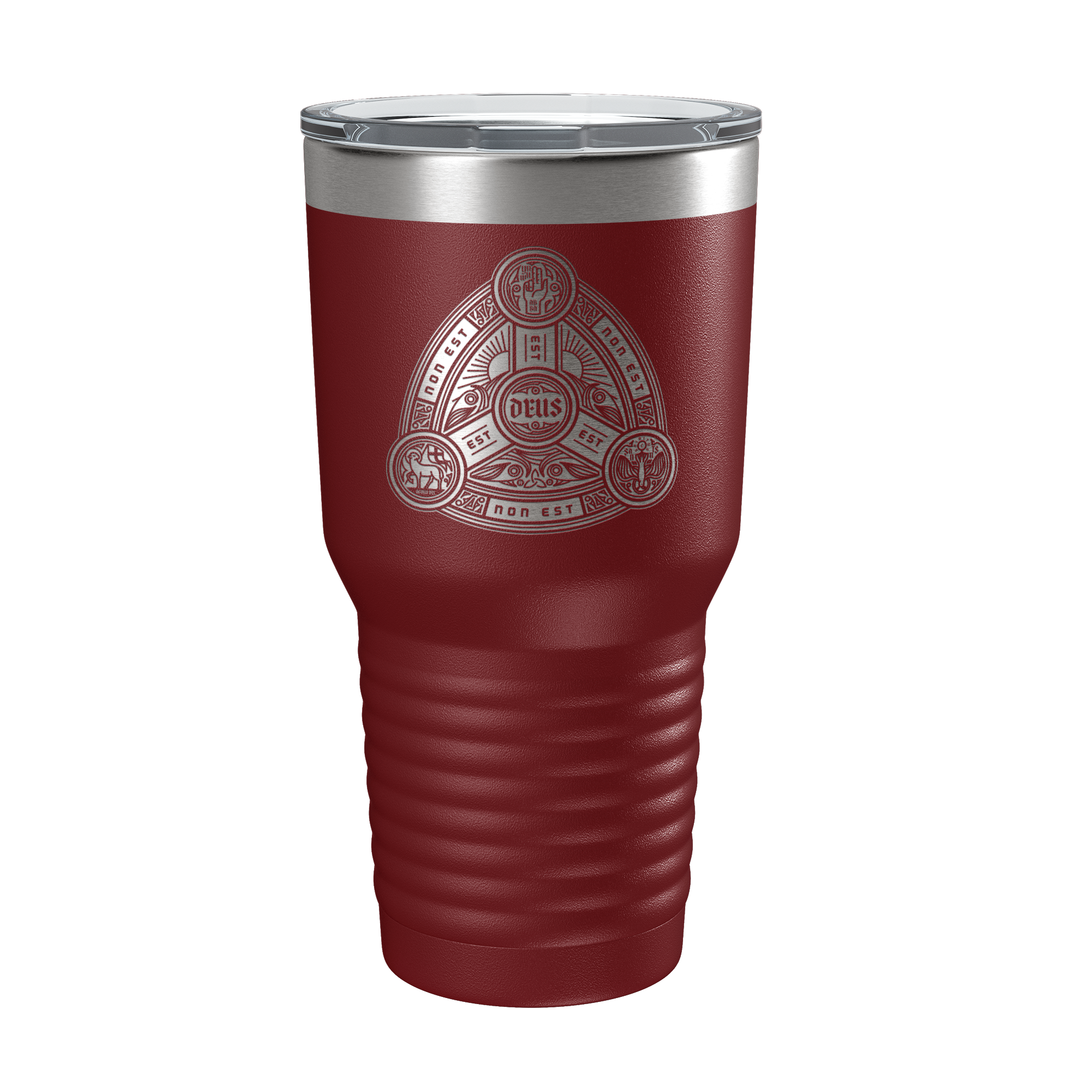 Trinity 30oz Insulated Tumbler